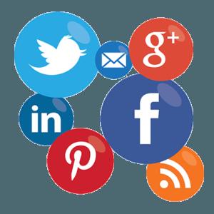 Social Media Marketing social 300x300
