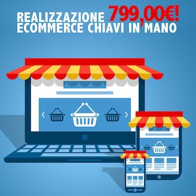 promo2-ecommerce  realizzazione ecommerce professionali in promozione a 799,00€ promo2 ecommece copia
